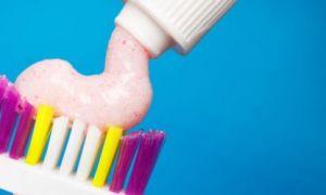 Советы по выбору зубной пасты