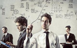 Бинарные опционы: как выбрать брокера