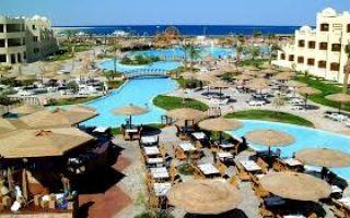 Солнечные туры в Египет из Минска для вас.