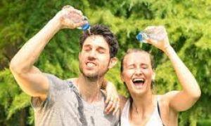 Анна Калантерная о том, почему угасает радость жизни и как ее вернуть