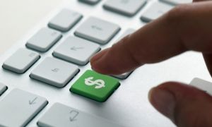 Стабильный онлайн-заработок на новой популярной площадке