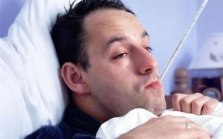 От каких болезней помогают целебные свойства бобровой струи?