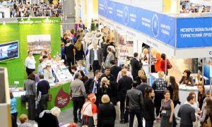 Туристические фирмы Адыгеи готовятся к выставкам