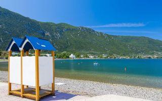 Оздоровление в Греции