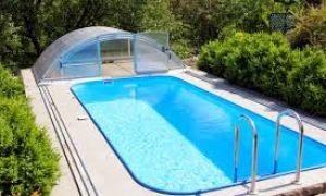 Строительство бассейнов в Одессе по доступной цене от интернет-магазина vashbas.com