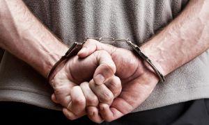Узбек будет депортирован из Кабардино-Балкарии
