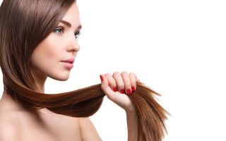 Болезни волос и кожи головы: Информация о заболеваниях