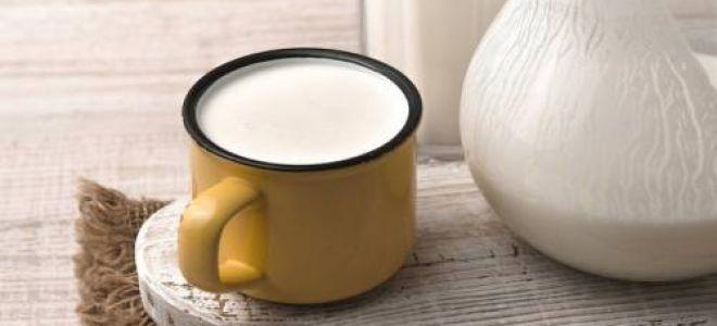Молочные продукты снижают смертность от кардиологических заболеваний