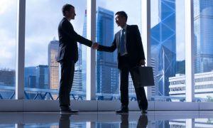 Запуск новых стартапов с сфере сделок с недвижимостью