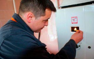 Угарный газ унес жизни семейства в КЧР