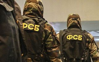 ФСБ Карачаево-Черкесии победило на стрельбах