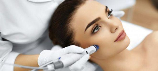 Аппаратная косметология — аппараты для проведения прессотерапии