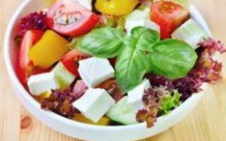 Учёные нашли способ, как сделать «вечно здоровую» еду