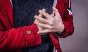 Ученые измерили риск заполучить хроническую болезнь после 40. Он удваивается каждые 8 лет