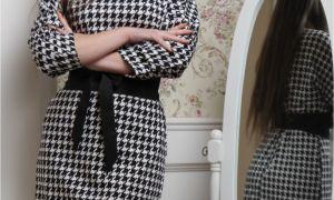 Купить одежду для женщин по довольно низким ценам