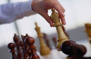 Адвокат гроссмейстер скоро будет назван в КЧР