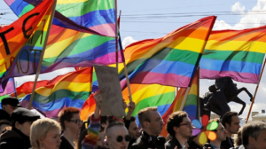 ЛГБТ демонстрация запрещена в Нальчике