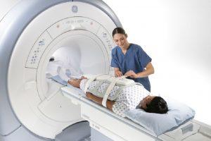 МРТ стала бесплатной в Северной Осетии