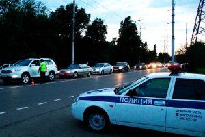 ОСАГО Адыгеи самое убыточное в РФ