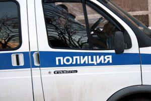Убийство жителя Ставрополья быстро раскрыли в КЧР