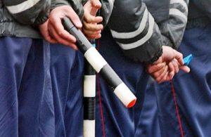БМВ, угнанный в Москве, нашли в Кабардино-Балкарии