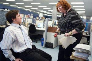 зарплаты директоров проверят