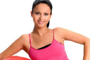 Аутотренинг для похудения: избавляет ли самовнушение от жира?
